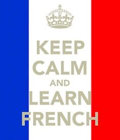 French and Spanish Tuition