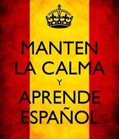 Cours d'espagnol à domicile ou en entreprise