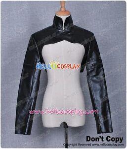 Ghost in the Shell Major Motoko Kusanagi Cosplay Costume Jacket H008