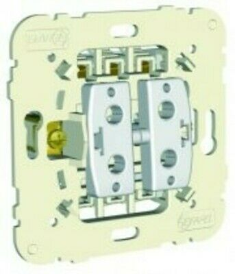 Efapel mec-21 - Interruptor para persiana