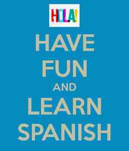 Spanish Lessons with Native Spanish Speaker South Brisbane Brisbane South West Preview