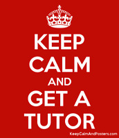 Pretty Great Tutor Ancaster!