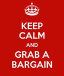 bargain.universe.shop