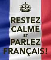 French Language Tutoring at Home