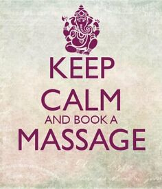 FEW DAYS ❤ WOW EFFECT MASSAGE in Basingstoke @ TENTION RELIF