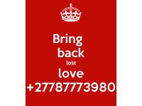 bring back lost lover+27787773980