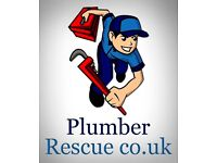 Gas safe engineer/plumber .Get a free boiler health check! Check southstarplumbers website.