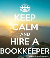 Need help with your bookkeeping?