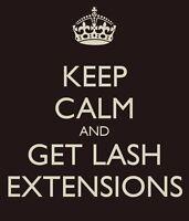 Owen Sound's Premier Beauty & Eyelash Extension Studio