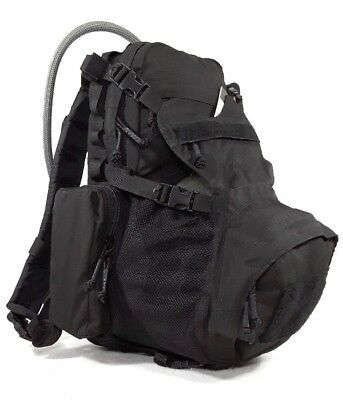 Eagle Industries Yote Hydration MOLLE Pack - black for sale  Concord