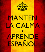Cours d'espagnol à domicile à la Rive-Sud