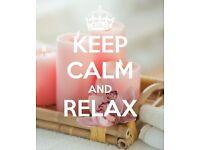 Katrina - few days Only - Relax