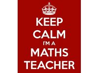 Experienced Maths Tutor - East Belfast/Holywood