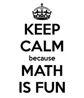 Looking to improve your grades in math ?
