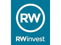 Property Investment Sales Manager