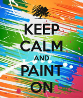 STUDENTS! PAINTING AND MARKETING POSITIONS AVAILABLE!