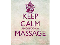 ❤ WOW EFFECT MASSAGE in Ashford @ TENTION RELIF