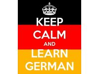 German Tutor