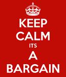 sylviasbargains5