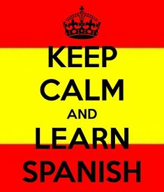 Do you have a camera and speak spanish? We want your skills!