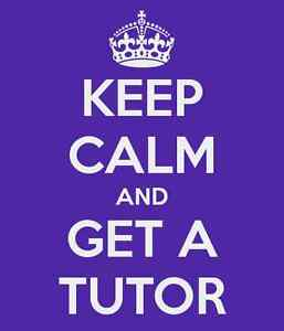Essay writing help with teaching assistant Kitchener / Waterloo Kitchener Area image 2