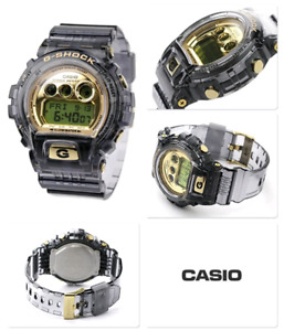 MEGA SALE ON EVERYTHING!! G-SHOCK, NIXON WATCHES, AND MORE!!