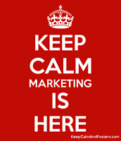 Marketers WANTED!!!