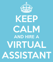 Administrative Assistant Services-bilingue