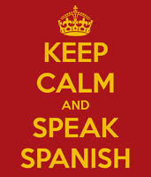 Tailor-Made Spanish Language Tutoring at Home in the West Island