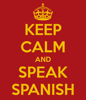 Spanish Language Courses at Home in the West Island