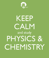 Physics and Chemsitry Assignments and Online Course Help