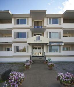 1 and 2 Bedroom Suites Available in Yellowknife Yellowknife Northwest Territories image 11