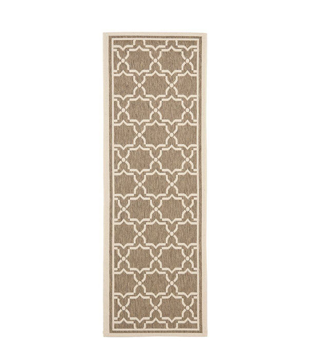 14 Foot Runner Rug Home Decor