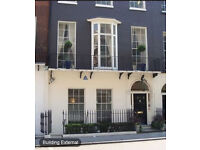 MAYFAIR Office Space to Let, W1 - Flexible Terms | 2 - 83 people