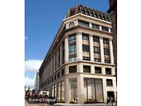 LEICESTER SQUARE Office Space to Let, WC2H - Flexible Terms | 2 - 92 people