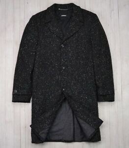 Strellson Winter Coat - Brand New