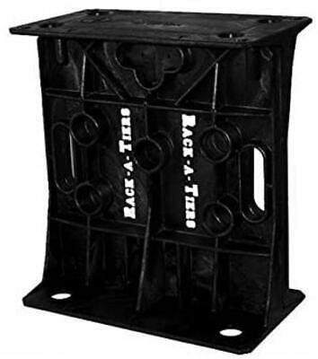 Rack-a-tiers 11455 Multi Purpose Wire Dispenser New