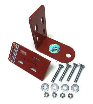Heavy Duty TRAILER HITCH for Ferris IS600Z, IS600 Zero Turn Lawn Mower Tractor for sale  Shipping to Canada