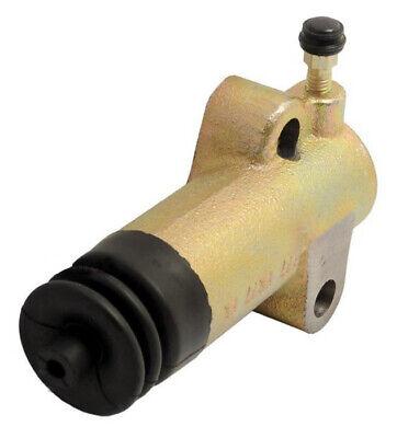 Slave Cylinder Fits Zetor 3320 3340 4320 4340 5211 5213 5243 5245 5320 5340