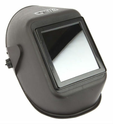 Forney 55673 Arc Welding Helmet Fixed Front 5-14 X 4-12