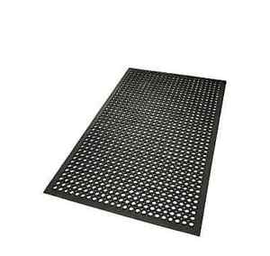 Anti Slip Kitchen Mats Broadview Port Adelaide Area Preview