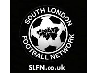 FOOTBALL COACH WANTED, 11 ASIDE FOOTBALL COACH IN SOUTH LONDON WANTED, LONDON FOOTBALL COACH. ref82