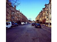 Room available in 4 bed flat share morningside, Edinburgh