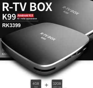 A Tablet on your TV + Watch Movies, Shows, Sports, PPV, Live TV.