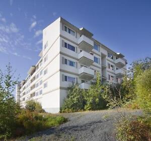 1 and 2 Bedroom Suites Available in Yellowknife Yellowknife Northwest Territories image 10