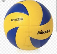 Sub for volleyball