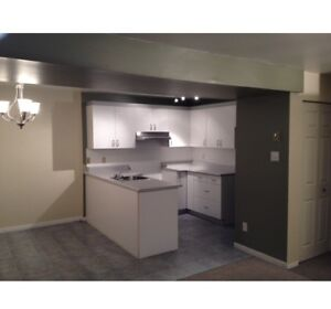 Apartment for rent in laval