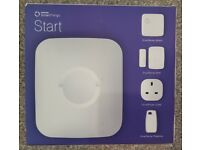 Samsung SmartThings Home Automation Starter Kit (unopened, sealed)