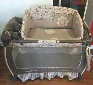 Playpen Buy Amp Sell Items Tickets Or Tech In City Of