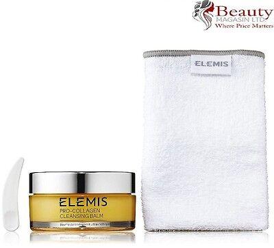 Elemis Pro-Collagen Cleansing Balm 105 g